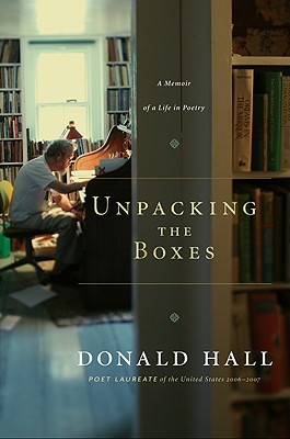 Unpacking the Boxes Cover