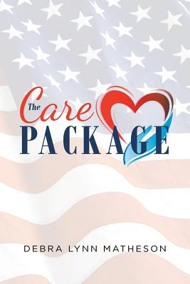 The Care Package Cover Image