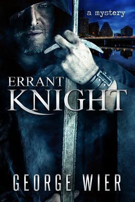 Errant Knight Cover Image
