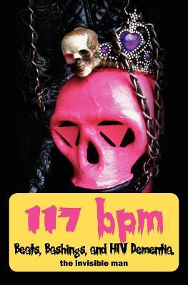 117 Bpm Cover