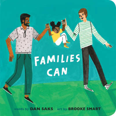 Families Can Cover Image