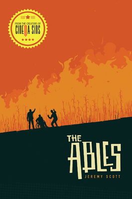 The Ables Cover