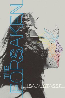 The Forsaken Cover