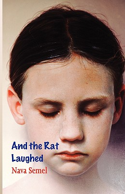 Cover for And the Rat Laughed
