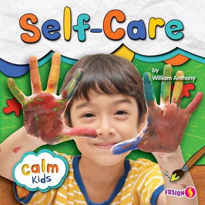 Self-Care Cover Image