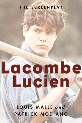 Lacombe Lucien Cover