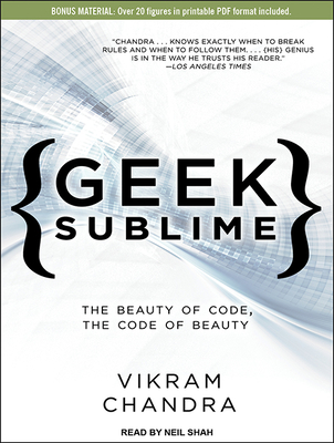 the in-between world of vikram lall essay