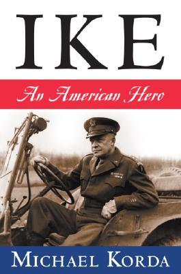 Ike Cover