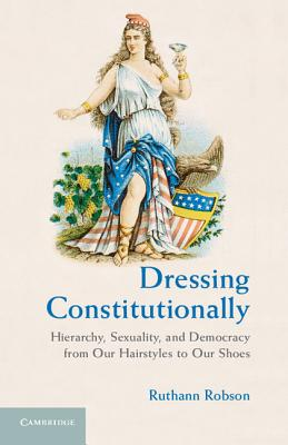 Dressing Constitutionally Cover