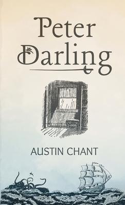 Peter Darling Cover Image