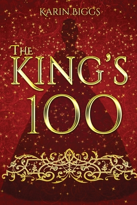 The King's 100 Cover Image