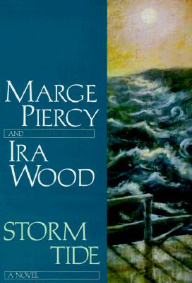 Storm Tide Cover