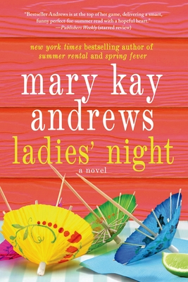 Ladies' NightMary Kay Andrews