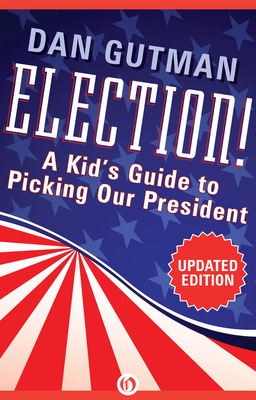 Election! Cover