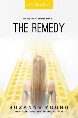 The Remedy (Program #3) Cover Image