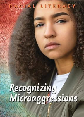 Recognizing Microaggressions Cover Image