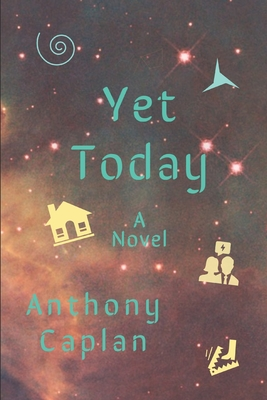 Yet Today cover art