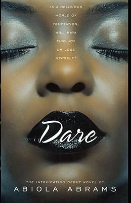 Dare Cover Image