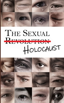The Sexual Holocaust: A Global Crisis Cover Image