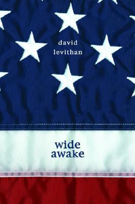 Wide Awake Cover Image