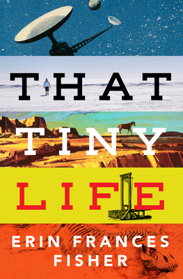 That Tiny Life Cover Image