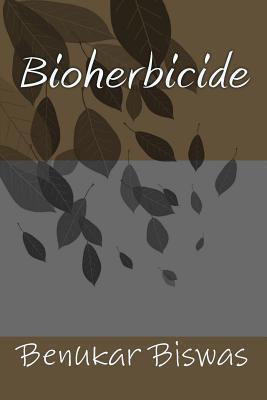 Bioherbicide Cover Image