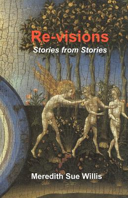 Re-Visions: Stories from Stories Cover Image