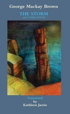 The Storm and Other Poems Cover Image