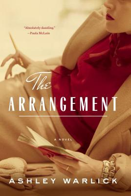 The Arrangement Cover Image