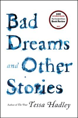 Bad Dreams and Other Stories Cover Image