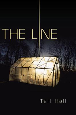 The Line Cover