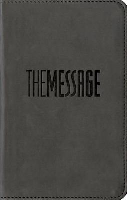Message Compact-MS-Numbered Cover Image