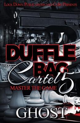 Duffle Bag Cartel 5 Cover Image