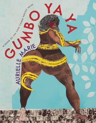 Gumbo Ya Ya: Poems (Pitt Poetry Series) Cover Image