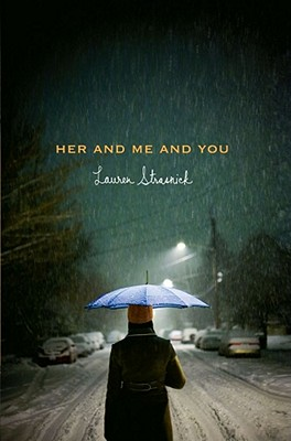 Her and Me and You Cover