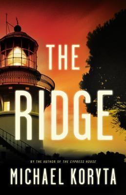 The Ridge Cover