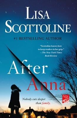 After Anna cover image