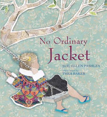 No Ordinary Jacket Cover Image