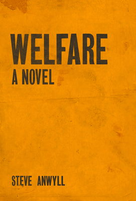 Welfare Cover Image