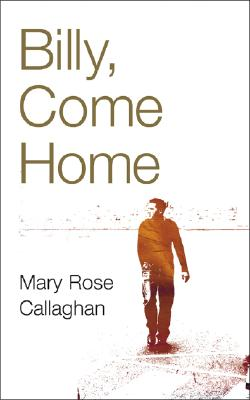 Billy, Come Home Cover