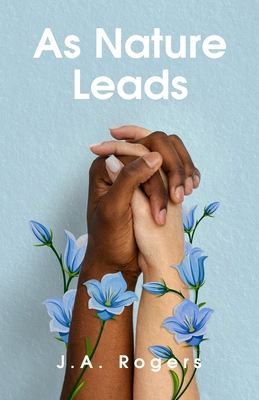 As Nature Leads Cover Image
