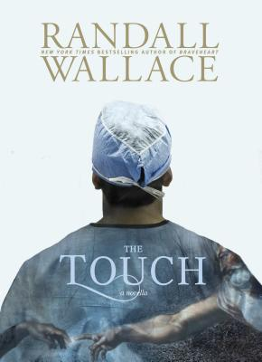 The Touch Cover