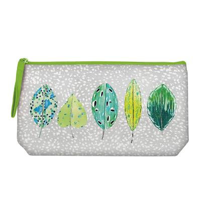 Designers Guild-Tulsi Handmade Embroidered Pouch Cover Image