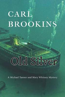 Old Silver Cover Image
