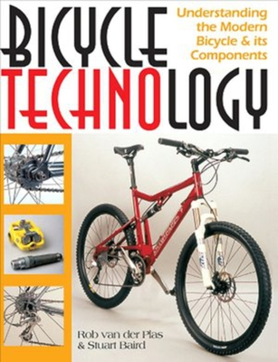 Bicycle Technology Cover