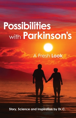 Cover for Possibilities with Parkinson's