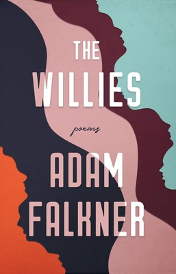 The Willies Cover Image