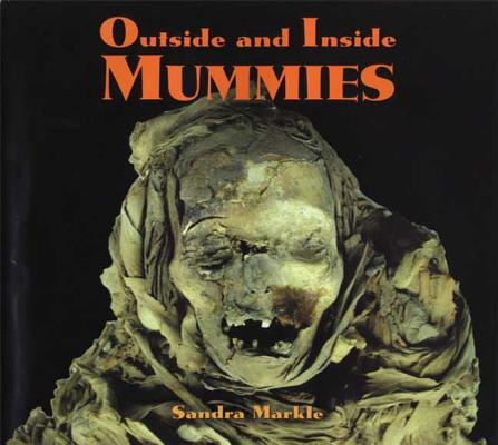 Outside and Inside Mummies Cover