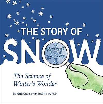 The Story of Snow Cover