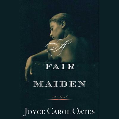 A Fair Maiden Cover
